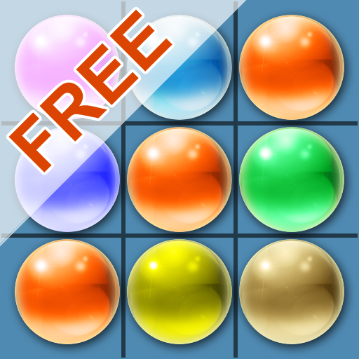 5 star lines game free download
