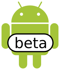 iColorLines android app beta