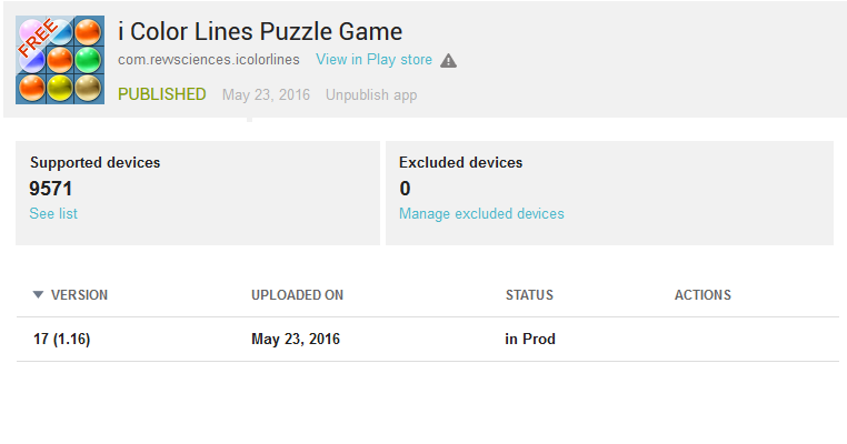 i-color-lines-puzzle-game-android-app-version-1.16