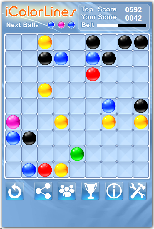 answer-sunday-puzzle-i-color-lines-puzzle-game