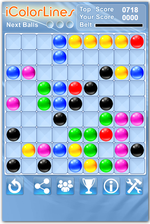 sunday-puzzle-i-color-lines-puzzle-game