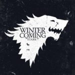 Profile picture of WINTER IS COMING